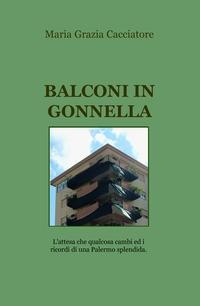 BALCONI IN GONNELLA