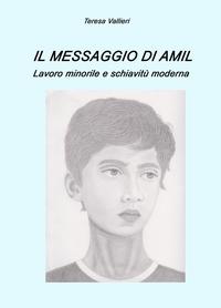IL MESSAGGIO DI AMIL