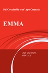 copertina EMMA