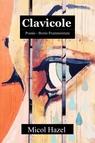 copertina Clavicole