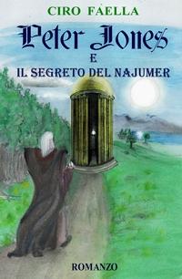 Peter Jones e il segreto del Najumer
