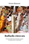 Raffaello ritrovato