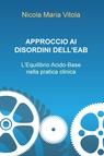 copertina APPROCCIO AI DISORDINI DELL'EAB