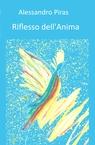 copertina di Riflesso dell' Anima