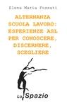 copertina ALTERNANZA SCUOLA LAVORO:...