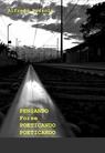 PENSANDO FORSE POETICANDO FORSE FARNETICANDO