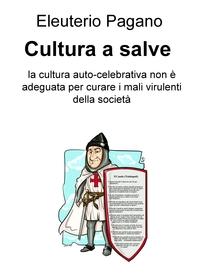 Cultura a salve