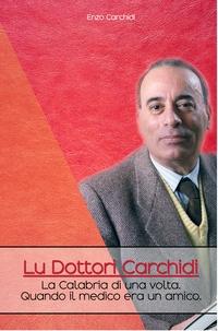 Lu dottori Carchidi
