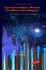 copertina Esperimento Stellare – Missione O...