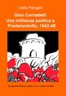 Gino Corradetti: Una militanza politica a Pontelandolfo,...