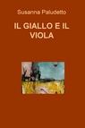 copertina IL GIALLO E IL VIOLA