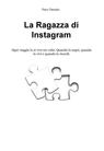 copertina La Ragazza di Instagram