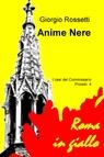 Anime Nere