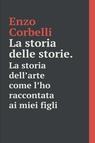 copertina La storia delle storie