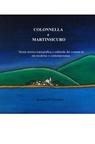 copertina COLONNELLA e MARTINSICURO