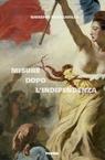 copertina MISURE DOPO L'INDIPENDENZA