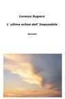 L' ultima eclissi dell' Impossibile