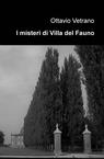 I misteri di Villa del Fauno