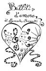 copertina Battiti d'Amore