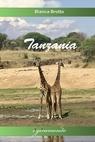 copertina Tanzania
