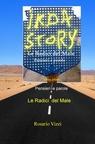 Irda Story