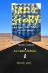 copertina Irda Story