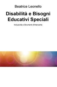 Disabilità e Bisogni Educativi Speciali