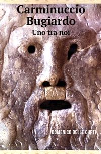 Carminuccio Bugiardo