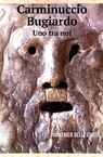 copertina Carminuccio Bugiardo