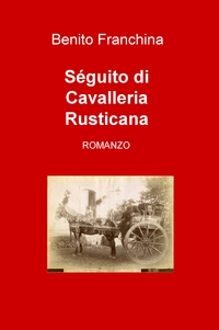Séguito di Cavalleria Rusticana