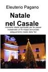 Natale nel Casale