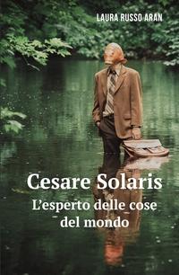 Cesare Solaris