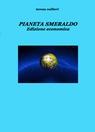 copertina PIANETA SMERALDO