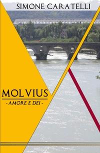 Molvius