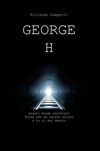 George H