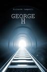 copertina George H