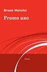 copertina di Promo uno