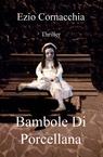 copertina Bambole Di Porcellana