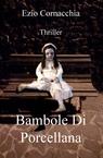 copertina di Bambole Di Porcellana