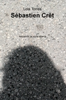 copertina Sébastien Crêt