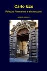 copertina di Palazzo Filomarino e altri...