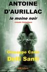 Antoine d'Aurillac le moine noir