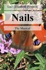 copertina Nails