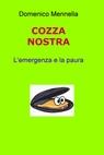 copertina COZZA NOSTRA