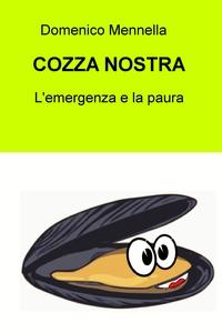 COZZA NOSTRA