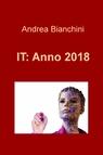copertina IT: Anno 2018