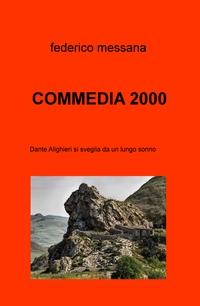 COMMEDIA 2000