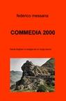 copertina COMMEDIA 2000