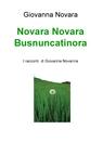 Novara Novara Busnuncatinora