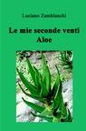copertina Le mie seconde venti Aloe